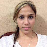Massiel Villarreal