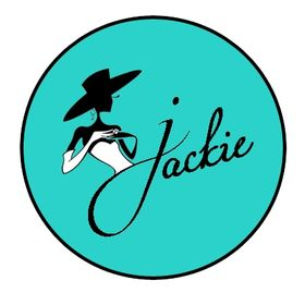Jackie A wedding blog