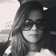 Lídia Alves
