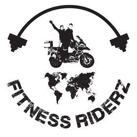 Fitness Riderz