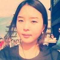 Aeri Yoo