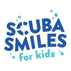 Scuba Smiles for Kids