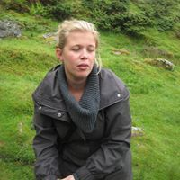 Jardtrud Bjerkreim