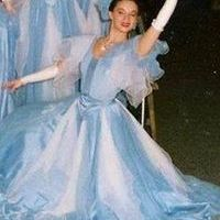 Little Dance Tánciskola Kis Ildikó