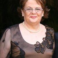 Laura Baratta
