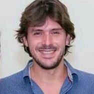 Bruno Orofino