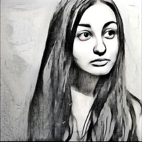 Cristina .