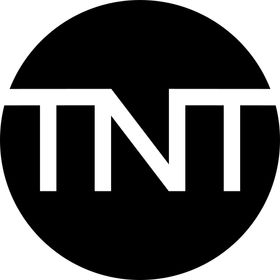 TNT Graphics