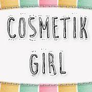 Cosmetik Girl