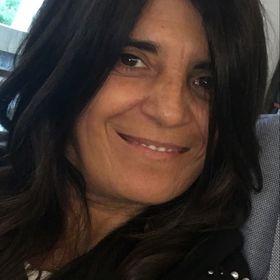 Maestra Donatella