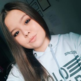 Sabrina Melo Toledo