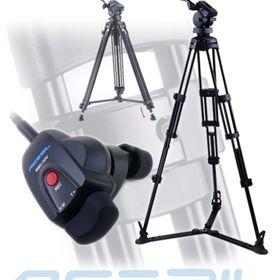 Acebil Camera Support Equipment