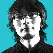 Koichi Okubo