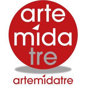 ArtemidaTre