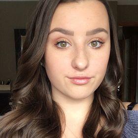 Jenna McKean