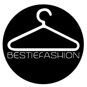 Bestie Fashion