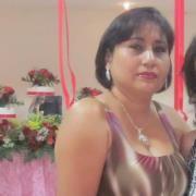 Glorita Narvaez