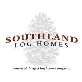 Southland Log Homes