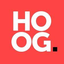HOOG.design exclusieve woon- en tuin inspiratie