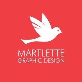 Martlette