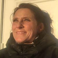 Linda Rammen