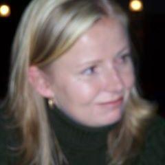 Edita Pospíšilová
