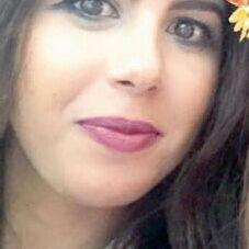 Asmae Elghadouali