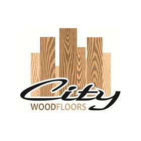 City Wood Floors Ltd