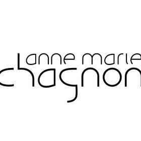 Anne-Marie Chagnon Chile