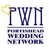 Portishead Wedding Network