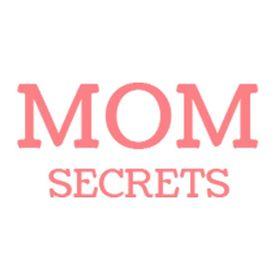 MomSecrets - Healthy Recipes for Weight Loss - Keto Recipes