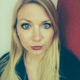 Laura Stahl