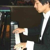 Billsong Musiczhang