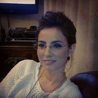 Monica Vasile