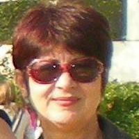 Silvia Tascan