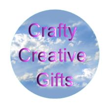 Crafty Creative Gifts
