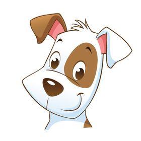 Cropdog.com