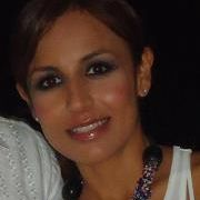 Alexandra Pinzon