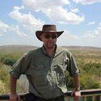 David Aussiee