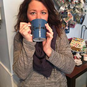 Lori Dimartino Lorid04 Profile Pinterest