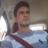 Leandro Sousa