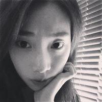 DaYe Choi