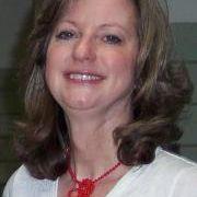 Dawn Morrison