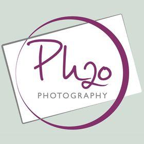 Ph2o Photography - Essex Photographer