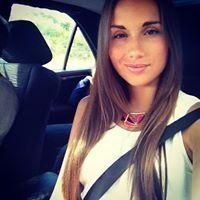 Nora Ismael