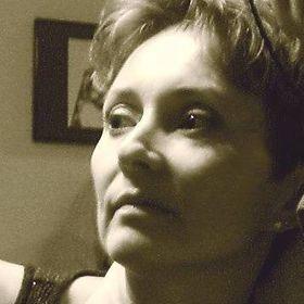 Kathleen Carreiro