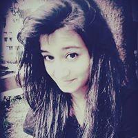 Disha Mathur