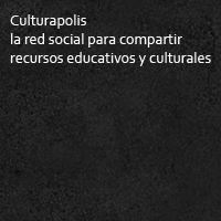 Culturapolis