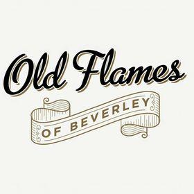 Old Flames of Beverley