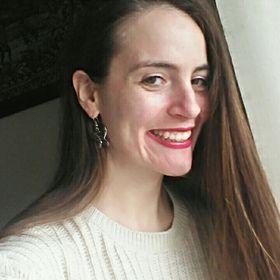 Κατερίνα Αμανατίδη